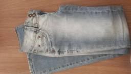 Calças jeans Empório
