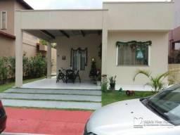 Casa de condomínio à venda com 3 dormitórios em Parque verde, Belém cod:6444