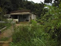 Fazenda - JARDIM SANTO ANTONIO - R$ 4.500.000,00