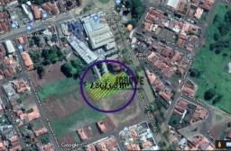 Terreno à venda, 2802 m² - centro - jardinópolis/sp