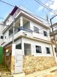 Casa Temporada Centro de São Thomé
