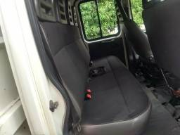 Iveco Daily Modelo 3510 Diesel - 2005