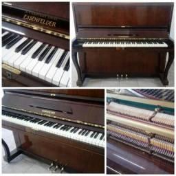Piano Essenfelder *Em até 12x *Oficina Especializada