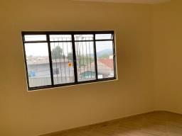 Apartamento reformado 2 Dorm. super grande, Jd. Esperança Caieiras