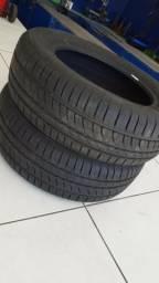 195/60 R15 Pirelli R$329,00 á vista