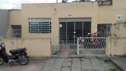 Casa no CAJÁ VITÓRIA DE SANTO ANTÃO