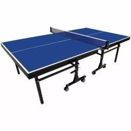 Mesa Tênis de Mesa (Ping Pong) Hugo Hoyama
