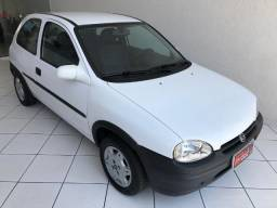 GM Corsa Hatch Wind 1.0 - 1999