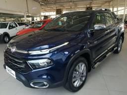 Fiat toro azul - 2020