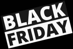Black Friday, Porto Marina Residencial