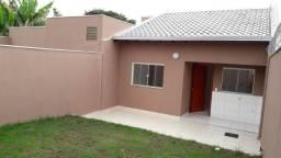 3 Quartos Linda Casa Jardim Anache No Asfalto