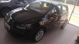 Volkswagen Fox 1.6 Msi Trendline 8v - 2018