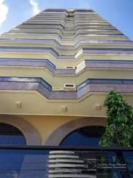 Apartamento à venda com 3 dormitórios em Umarizal, Belém cod:4407