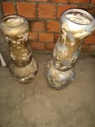Vasos decorativo