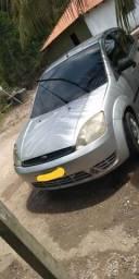 Fiesta 2003 - 2003