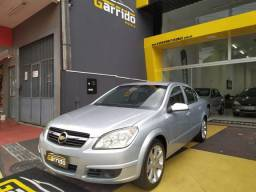 VECTRA SD 2008 UNICO DONO - 2008