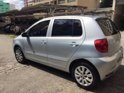 Lindo Fox 1.6 Flex 2012 - 2012