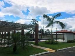Loteamento/condomínio à venda em Coqueiro, Ananindeua cod:5595