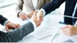 Empresa no ramo de tecnologia a venda - 2019