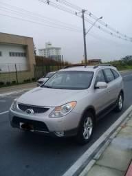 Hyundai Veracruz 3.8V6 - 2010