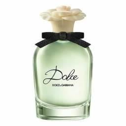 Perfume Feminino Dolce & Gabbana Original
