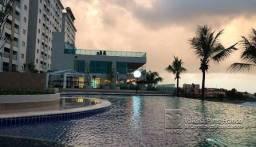 Apartamento à venda com 1 dormitórios em Atalaia, Salinópolis cod:6584
