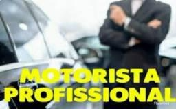 Agregue seu carro proprio ou alugado