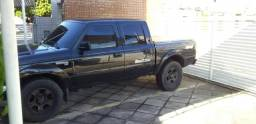 Ford Ranger Limited CD 3.0 Powerstroke 4x4 Diesel - 2008