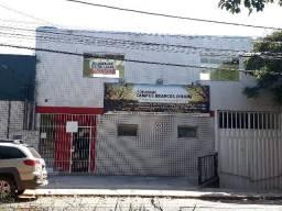 Galpao camargos 480mt venda ou troca