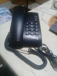 Telefone fixo bem barato 30,00