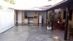 Casa linear + Freezer de brinde, Rio das Ostras, 163m2 +3 quitinetes 80m2, terreno 360m2