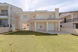 Sobrado com 5 dormitórios à venda, 190 m² por R$ 1.338.000 - Itajuba - Barra Velha/SC