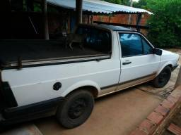 Seveiro - 1994