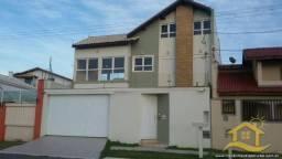Casa à venda com 5 dormitórios em Josedy, Peruíbe cod:562