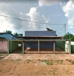 Rua Julia, Bairro Igarapé (Próximo a Pinheiro Machado