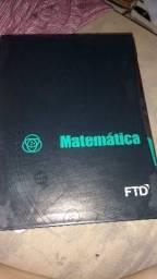 Livros de estudo Ensino Médio 360