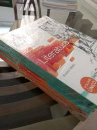 Livro projeto Multiplo
