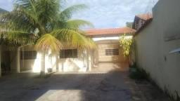 Casa Cidade Jardim próximo ao Detran