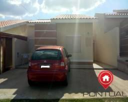 Título do anúncio: Casa Condomínio Amaralis (Ref.:CA00390)