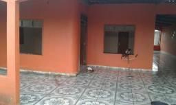 Vendo ou troco uma casa em Brasileia por uma em Rio Branco