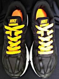 Nike Max Run Lite 4 Original Importado Tamanho 37! 3539c74664d0e