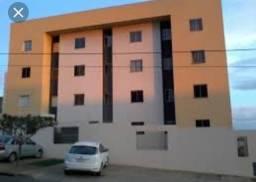 Aluga-se apartamentos/ visita em qualquer hora (77) 988297952 Emanuel