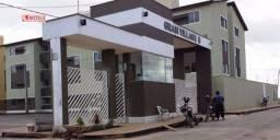 Apartamento Gran Village - R$ 750,00