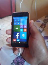 Celular Nokia funciona tudo chama zap
