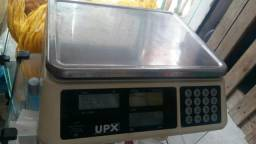 Balança UPX max.30 kg