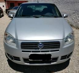 Fiat Palio ELX 1.4 !! Segundo Dono!! - 2008