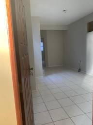 Aluga-se apartamento no centro de Juazeiro-Ba