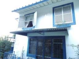 Bela residência na Castelânea