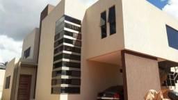 Arniqueiras Conjunto 03 - 2 Casas em 1 Sobrado c/ 3 quartos cada apto- 800m2 - 9.8523-3590