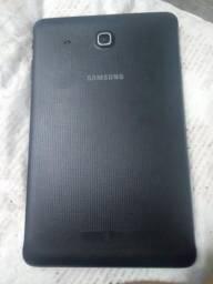 Tablet - galaxy tab e